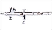 Airbrush Gun 208