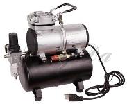 Mini Compressor 186