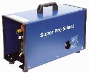 Super Pro Silent 820