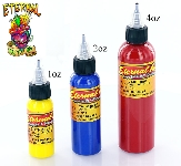 Enternal Ink color