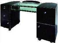 Nail Table PN-3402