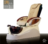 Pedi_Chair_L240