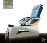 Pedi_Chair_L270