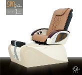 Pedi_Chair_L280