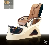 Pedi_Chair_L290
