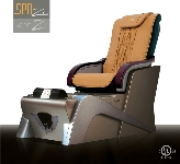 Pedi_Chair_Z430