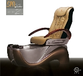 Pedi_Chair_Z450