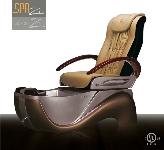 Pedi_Chair_Z450