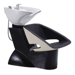 Shampoo Chair PN-551_1