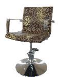 PN 1220 leopard